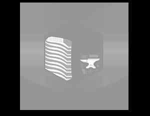 Clear Lake AME Church